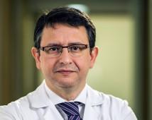 Dr. Onofre Sanmartín