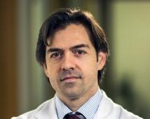 Dr. Alberto Alfaro