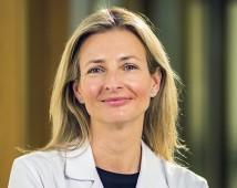 Dra. Beatriz Llombart