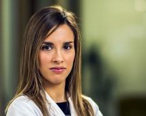 Dra. Pilar Pérez